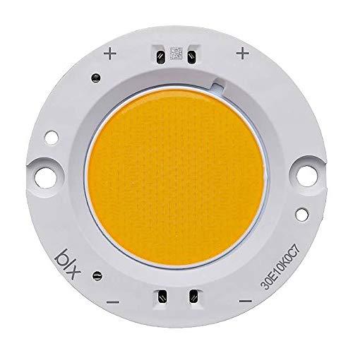 LED COB VERO SE 5000 K rund