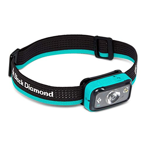 Black Diamond Equipment - Spot 350 Headlamp - Aqua