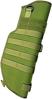 LayLax (ライラクス) BATTLE STYLE コンパクト マシンガン シース RG (MP7A1) サバゲー用品