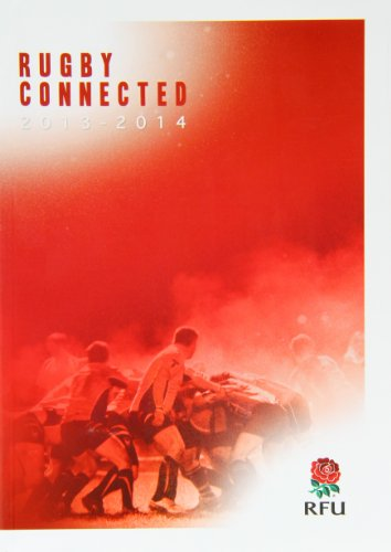 Rugby Connected 2013-2014