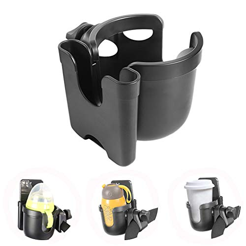Best cruiser bicycle cup holder