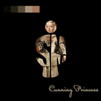 Cunning  Princess