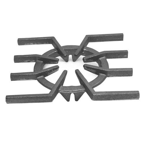 Best Prices! JADE 1011800000 Spider Grate