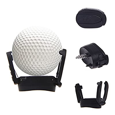 Energystation Golfball Pick Up