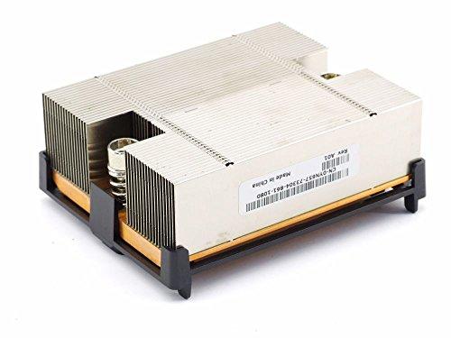 Dell 0YN657 Passive CPU Cooler Heat-Sink Prozessor Kühler PowerEdge R805 YN657 (Zertifiziert und Generalüberholt)