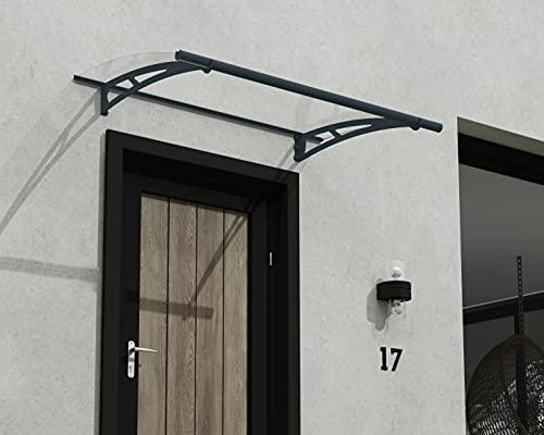 Palram Aquila Door Canopy