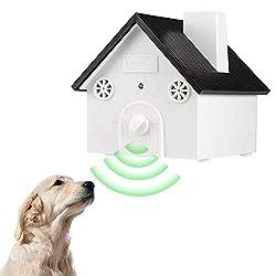 Image of YC° Outdoor Bark Control...: Bestviewsreviews