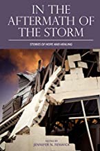 Best hope in the storm Reviews