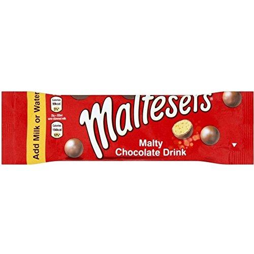 Maltesers Cioccolata Calda Maltato (25g)
