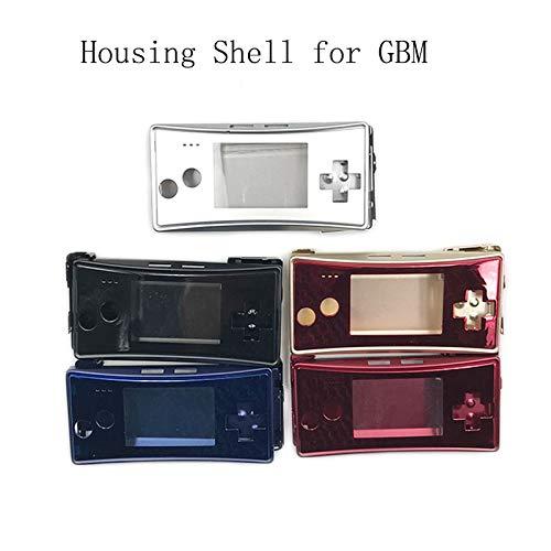 Full Housing Case Cover Shell Al...