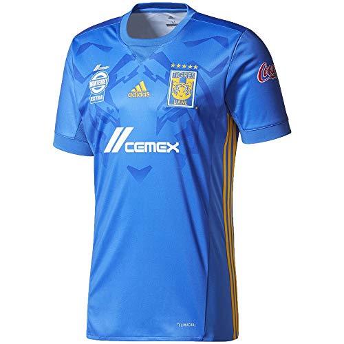 Jersey Tigres marca Adidas