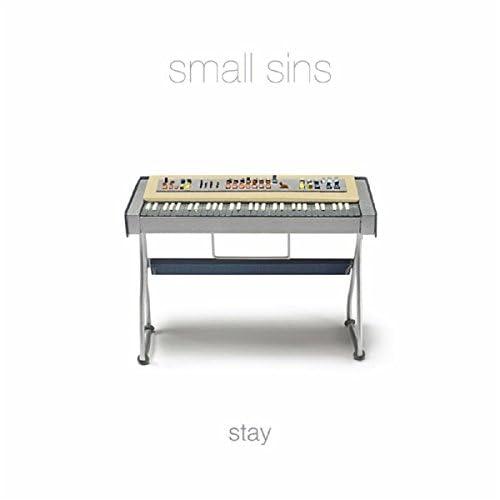 Small Sins