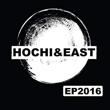 EP2016