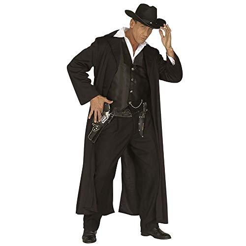 - Die Wild West Kostüme