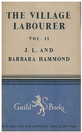 The village labourer : Vol. II