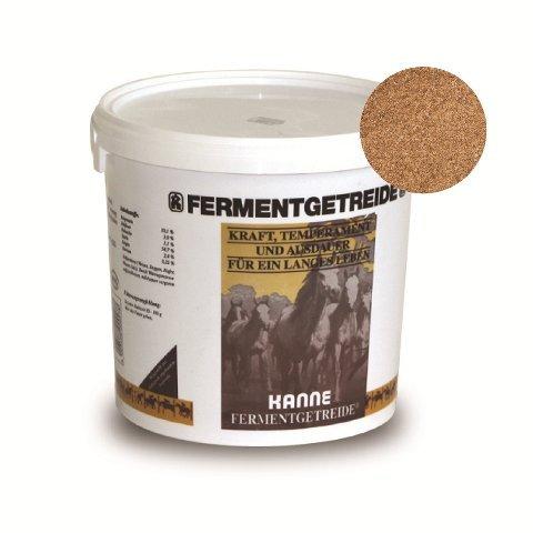Lexa Kanne Fermentgetreide-7 kg Eimer