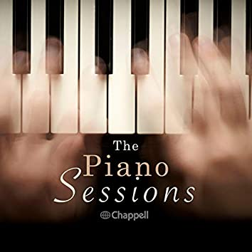 The Piano Sessions