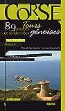 Tours génoises - 89 balades et randonnées