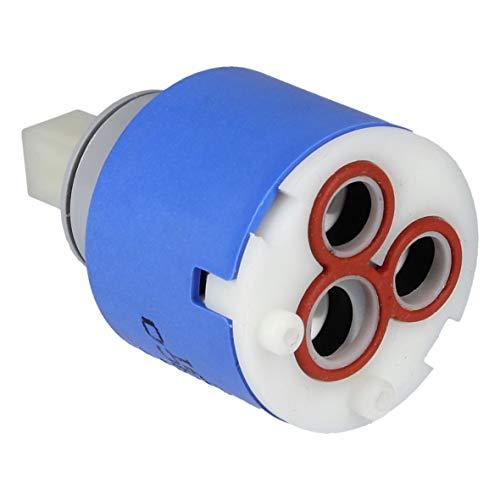 BLANCO 121491 Kartusche 35 mm für Niederdruck Armaturen/Ersatzteil