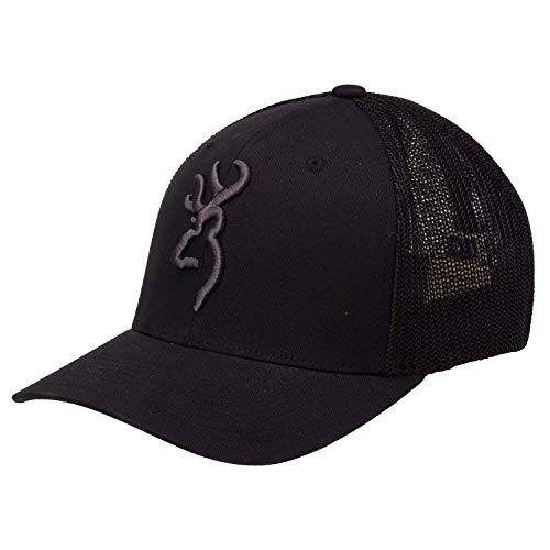 Browning 308702494 308702494 Hunting and Shooting Equipment, L-XL, Heather