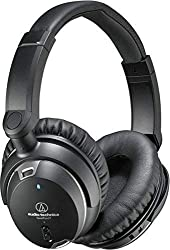 Best Noise Cancelling Headphone Under 200