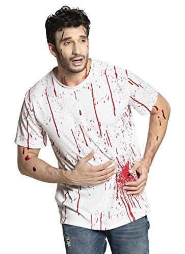 Boland Shirt Bloody