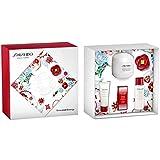 Shiseido, Crema y Leche Facial - 50 ml