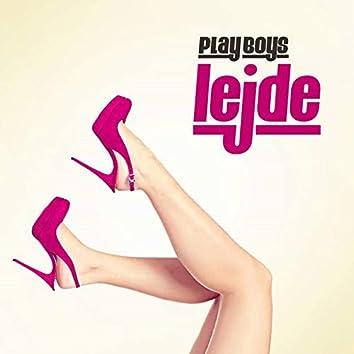 Lejde  (Extended)