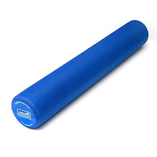 Sissel® -  Pilatesrolle Sissel