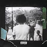4 Your Eyez Only [Explicit]