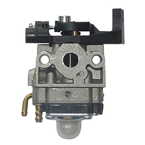 Generic - Motor de repuesto Carburador para Honda GX35 Desbrozadora Trimmer soplador Carb