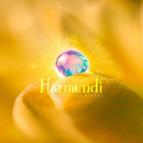 Harmundi