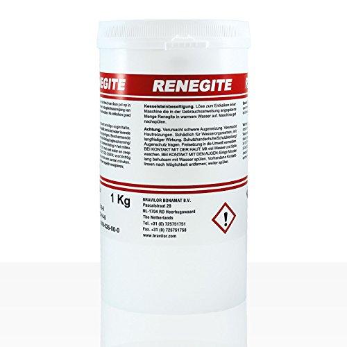 Bonamat Renegite Entkalker, 1kg