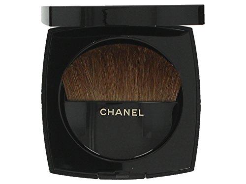 Chanel Les Beiges Poudre Belle Mine Naturelle #30 12 Gr 100 g