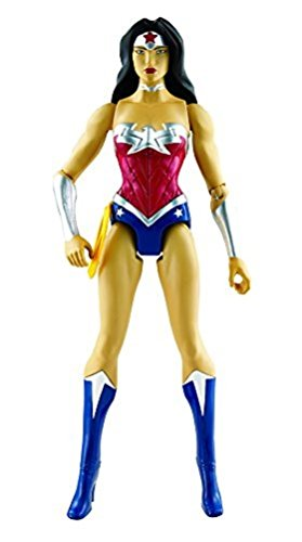 dc comics Mattel Wonder Woman 30 cm