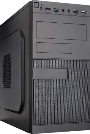 Ordenador Semitorre NBCom Office Line Core I5