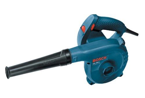 BOSCH(ボッシュ)『ブロワ(GBL800E)』