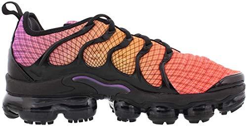 NIKE Air Vapormax Plus, Zapatillas de Deporte para Hombre