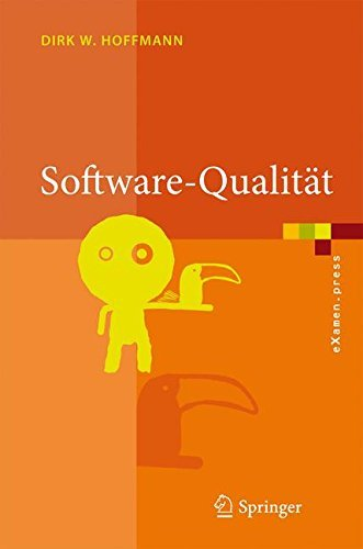 Software-Qualität (eXamen.press)