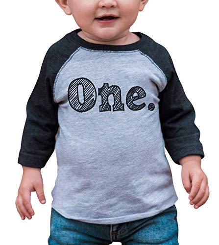 Bestselling Baby Boys Tops