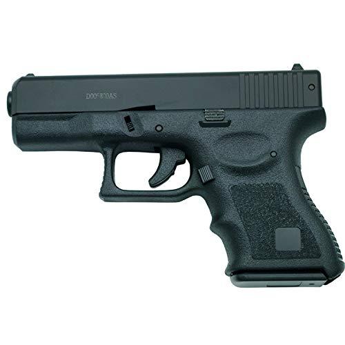 Glock 19 Airsoft Pistol