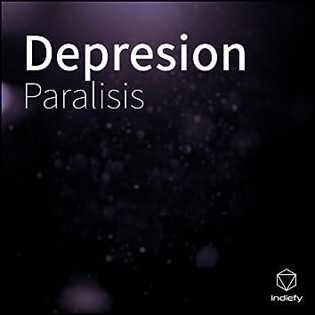 Depresion (feat. Skynexx)