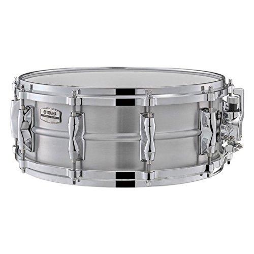 Yamaha RAS1455 Tambor repicador Aluminio batería acústica - Instrumento de percusión (Tambor...
