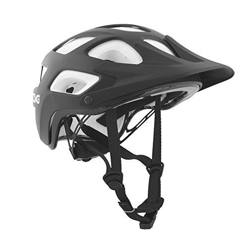 TSG Seek EPS Foam Bicycle/Cycling Helmet | Downhill Mountain Biking...