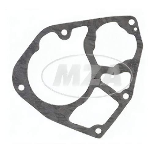 Transmission Joint de couvercle – Couvercle arrière – R35–3 (marque : Plast Anza/Matériau Abil) (Convient pour EMW)