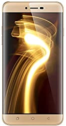 Coolpad Note 3S (Gold, 32GB)