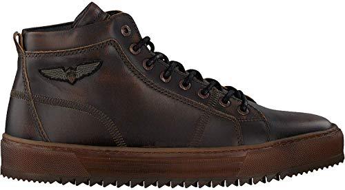 PME Legend Tilton PBO206045-771 Brown-44