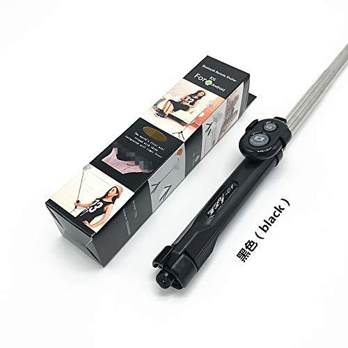 Einsgut Sticky Scale Stick Lineal Edelstahl Gehrungsschienenbandmaß Selbstklebendes metrisches Lineal für T-Schienenfräser Tischkreissäge Holzbearbeitungswerkzeug