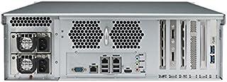 Suchergebnis Auf Für Nas Systeme Hot Swap Nas Systeme Datenspeicher Computer Zubehör