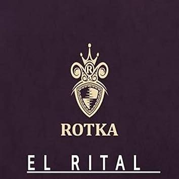 Rotka